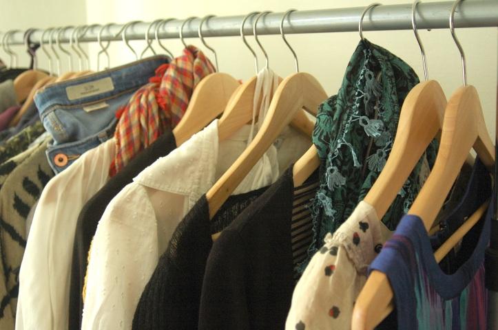 style, wardrobe