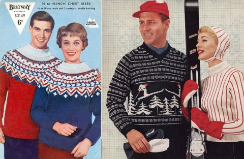 vintage-jumper-patterns-christmas2-1